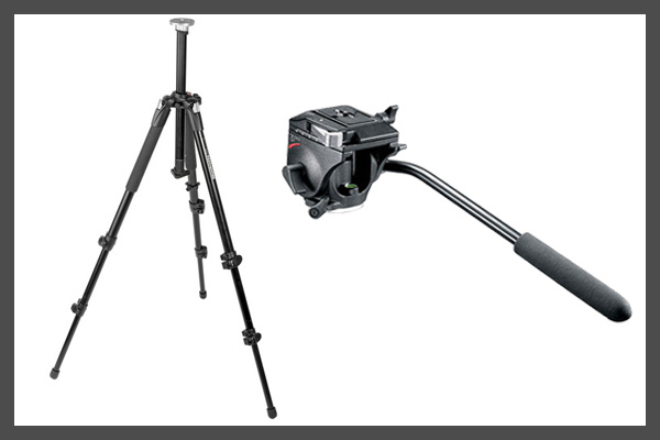 Manfrotto Large