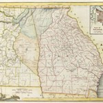 alabama_georgia_map