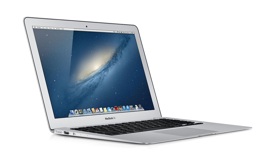 MacBook Air Laptop