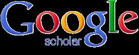 https://www.lib.ua.edu/wp-content/uploads/2014/12/Google_Scholar_logo.png
