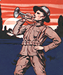 Acumen category icon for WWI