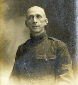 wwi-fitts-image