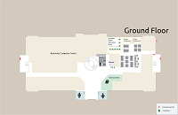 Bruno Ground Floor