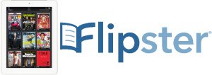 flipster image