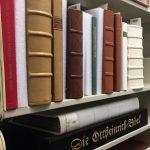 gmf_shelves